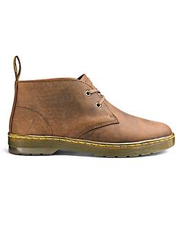 Dr. Martens Cabrillo Chukka Boots