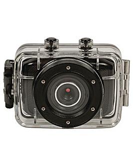 Konig CSAC200 HD Action Camcorder