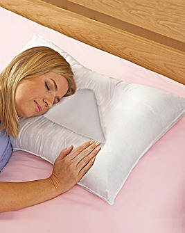 Specialist Pillow