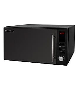 Russell Hobbs 30 Litre Digital Microwave