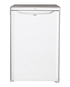 Indesit Under Counter Fridge