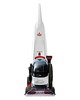 Bissell Powerwash LiftOff Carpet Cleaner