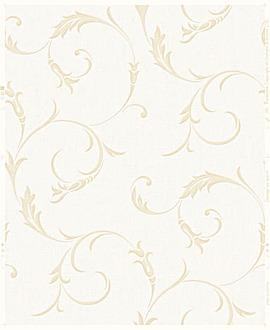 Superfresco Athena Wallpaper