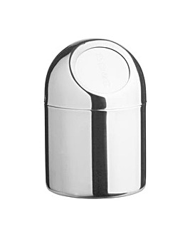 Premier Housewares Mini Waste Bin