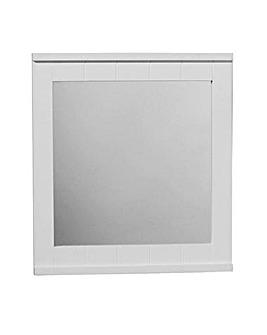 Premier Housewares Wall Mirror