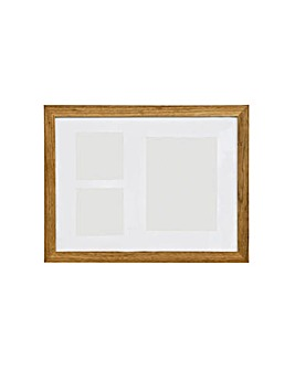 Premier Housewares Collage Photo Frame