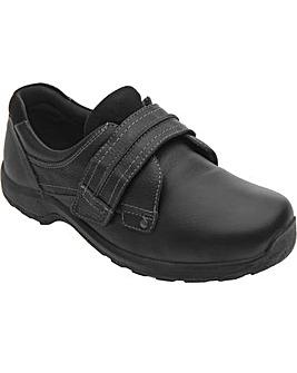 Ernie Shoes HH+ Width