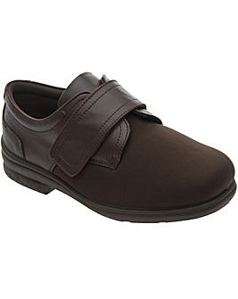Ken Shoes HH+ Width