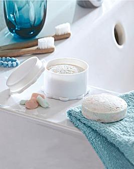 Soap Saver Mould