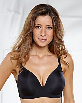 Triumph Magic Wire Bra