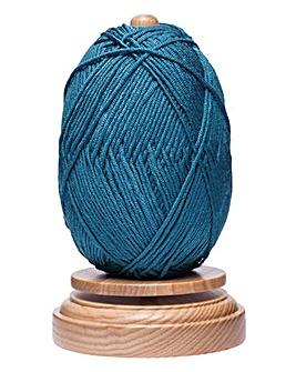 Wool Ball Holder
