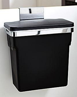 10 Litre Kitchen Cabinet Bin