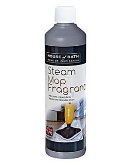 Steam Mop Fragrance