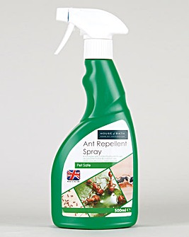 Ant Repellent Spray