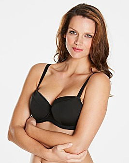 Curvy Kate Daily Dream Balcony Bra