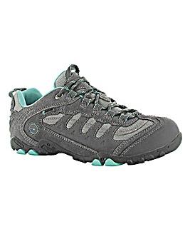 Penrith Ladies Walking Shoes