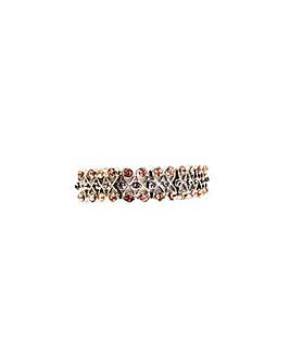 Lizzie Lee Diamant� Bracelet
