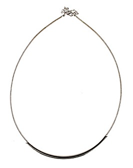 Lizzie Lee Spring Chain Necklace