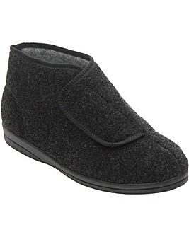 Cosyfeet Robert Slipper