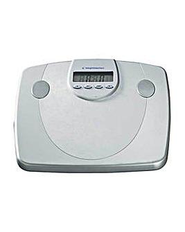 Precision Body Analyser Scales
