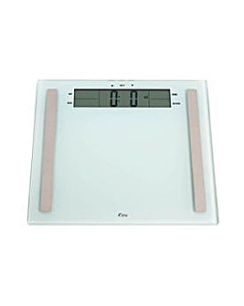 Ultimate Precision Electronic Scales