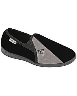 Dunlop Duncan Full Slipper