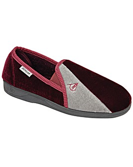 Dunlop Duncan Full Slipper