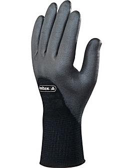 DeltaPlus Polyamide Glove