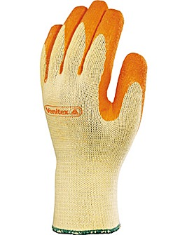 DeltaPlus Poly/Cotton Glove