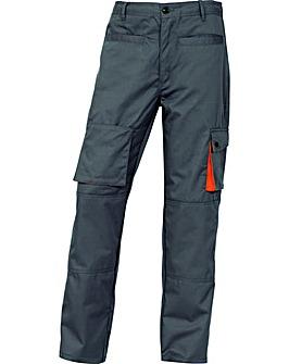 DeltaPlus Mach 2 Work trousers