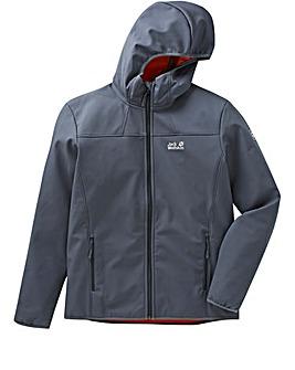 Jack Wolfskin Northern Point Jacket
