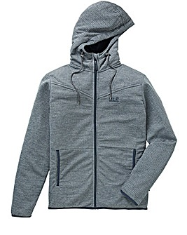Jack Wolfskin Tongari Hooded Jacket
