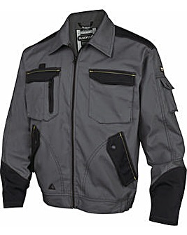 Mach Spirit Jacket