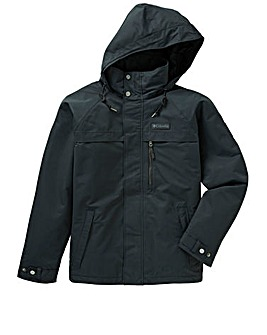 Columbia Good Ways Jacket