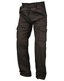 ORN Condor Combat Trouser 32in Leg