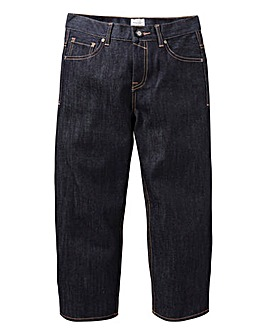 Voi Denim Jeans Generous Fit (7-13years)