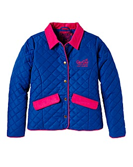 Gio Goi Girls Jacket (8-13 years)