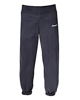 Pineapple Girls Cuff Pants (7-13 years)
