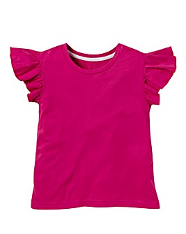KD MINI Girls T-Shirt (2-7 years)