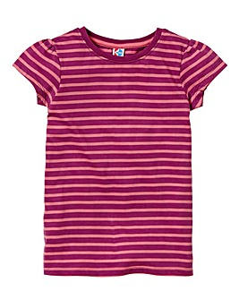 KD MINI Girls T-Shirt (2-6years)