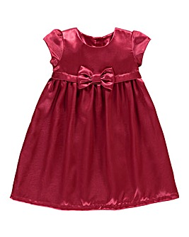 KD MINI Party Dress (2-6 years)