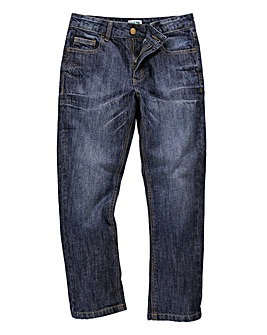 KD EDGE Girls Jeans (7-13 years)
