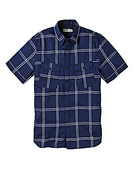 Voi Kingston Shirt