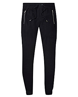 Label J Skinny Jog Pant Regular
