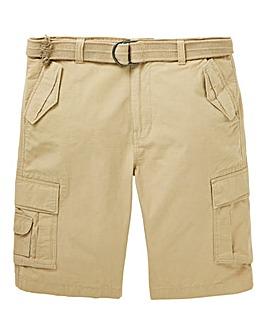 Jacamo Axel Sand Cargo Short