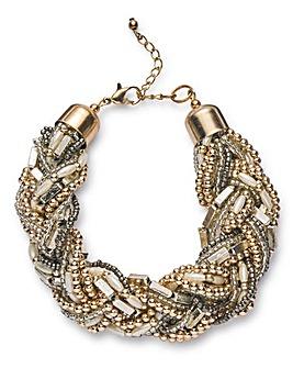 Joanna Hope Beaded Bracelet