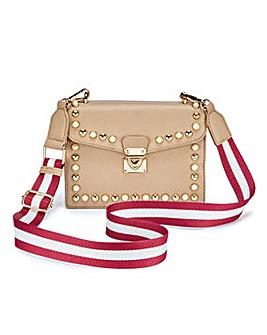 Glamorous Shoulder Bag