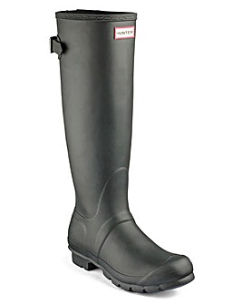 Hunter Original Wellies