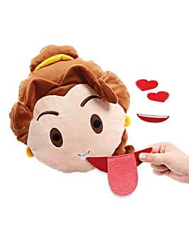 Disney Emoji Swappsies - Belle