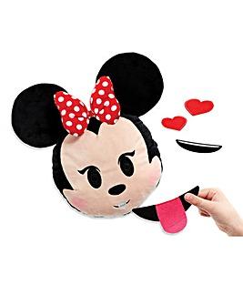 Disney Emoji Swappsies - Minnie